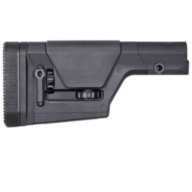 MAGPUL PRS Gen3 Precision Adjustable Stock - Black