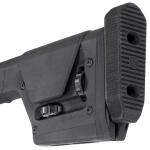 MAGPUL PRS Gen3 Precision Adjustable Stock - Stealth Grey