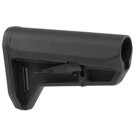 MAGPUL SL-K Carbine Mil-Spec Stock - Black
