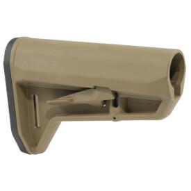 MAGPUL SL-K Carbine Mil-Spec Stock - Dark Earth