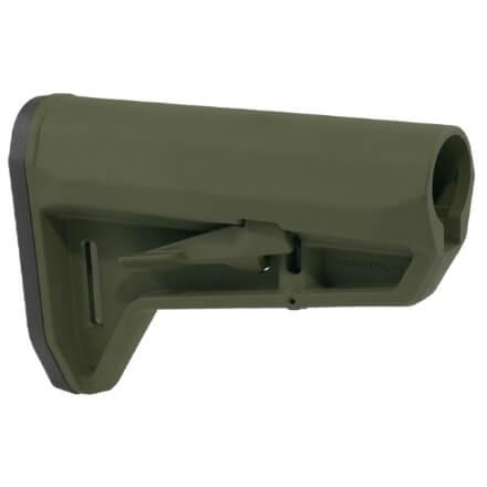MAGPUL SL-K Carbine Mil-Spec Stock - Olive Drab Green