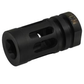 BCM Gunfighter Mod 0 5.56MM Compensator