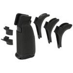 BCM Gunfighter Mod 2 Pistol Grip - Black