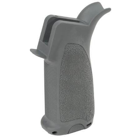 BCM Gunfighter Mod 3 Pistol Grip - Wolf Grey