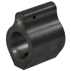 BCM Low Profile .625 Gas Block