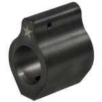 BCM Low Profile .750 Gas Block