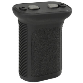 BCM Gunfighter Mod 3 Vertical KeyMod Grip - Black