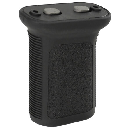 BCM Gunfighter Mod 3 Vertical KeyMod Grip - Black