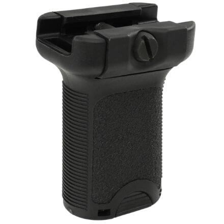 BCM Gunfighter Short Vertical Grip - Black