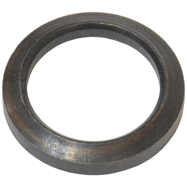 Crush washer for .308/7.62 Muzzle Devices