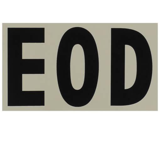 IR Tools IR EOD - Black/Tan