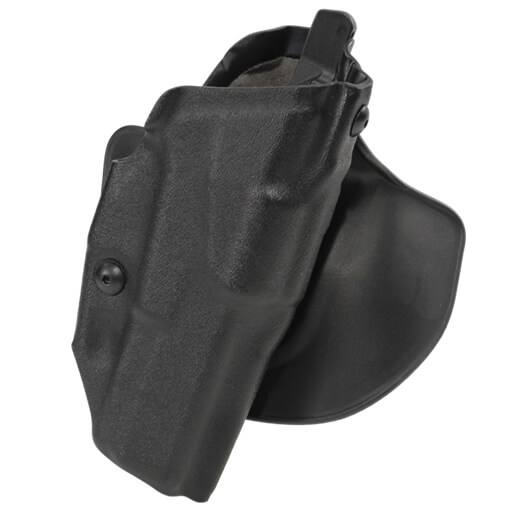 Safariland 6378 ALS Glock 17/19/34 Holster for Right Hand