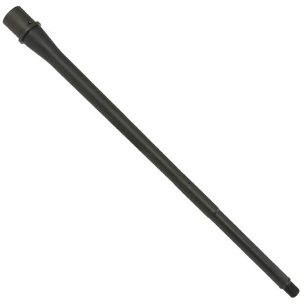 "BCM 16"" Mid-Length Enhanced Lightweight Barrel"