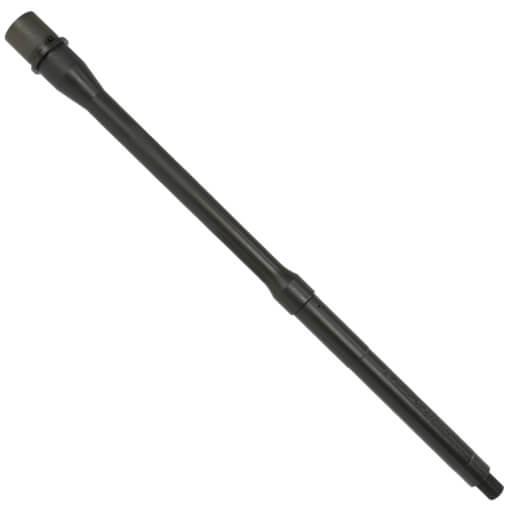"BCM 16"" Mid-Length Hammer Forged Barrel"