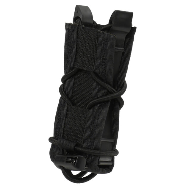 High Speed Gear Pistol Taco LT Molle - Black