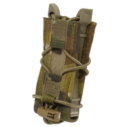 High Speed Gear Pistol Taco LT Molle - Multicam