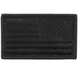 IR Tools IR Hybrid American Flag Reverse - Black/Black