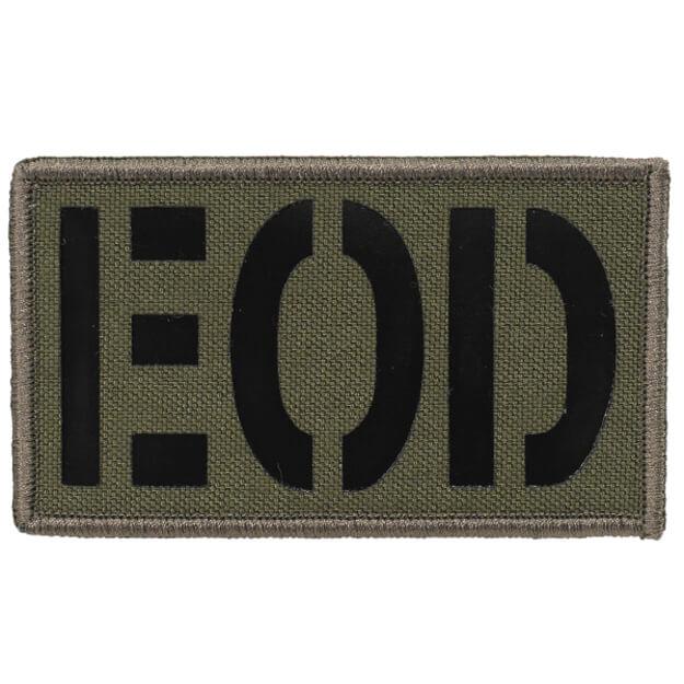 IR Tools IR Hybrid EOD - Olive Drab Green