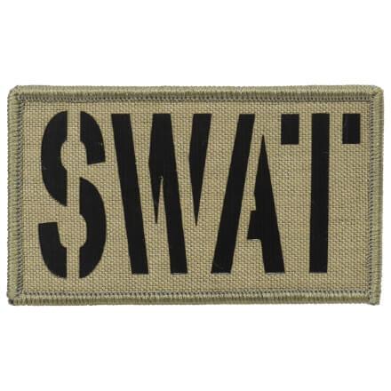 IR Tools IR Hybrid SWAT - Tan