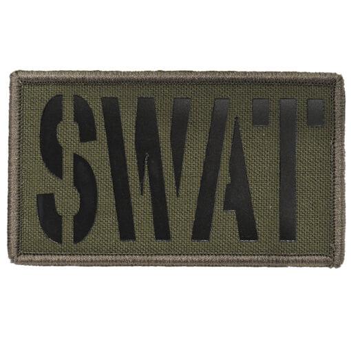 IR Tools IR Hybrid SWAT - Olive Drab Green