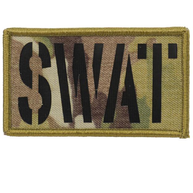 IR Tools IR Hybrid SWAT - Multicam