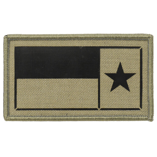 IR Tools IR Hybrid Texas Flag Reverse - Tan