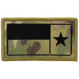IR Tools IR Hybrid Texas Flag Reverse - Multicam