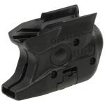 Streamlight TLR-6 M&P Shield LED/ Red Laser Tactical Light - Black