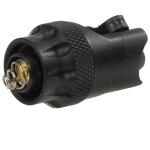 Surefire DS00 Dual Switch w/Tail Cap for M6XX Scoutlight Series