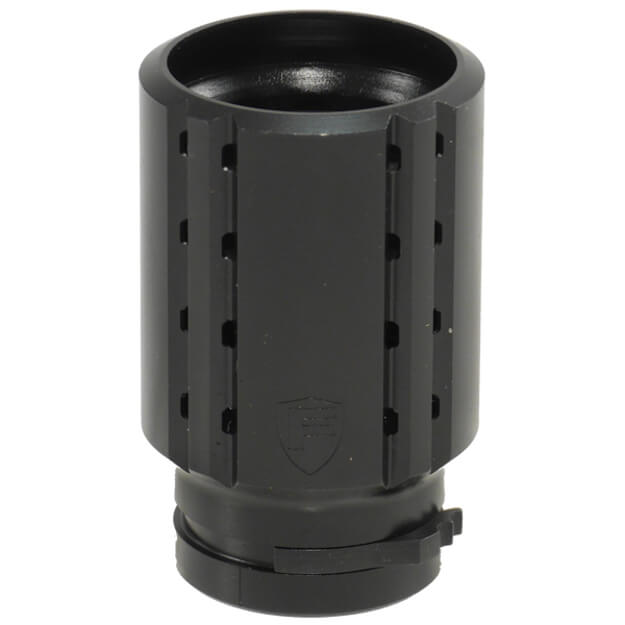 Fortis 5.56MM Control Shield
