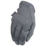 Mechanix Wear Fast Fit Gloves