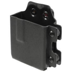 CDC AR15 / M4 Mag Carrier - Black