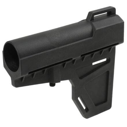 KAK Industry Shockwave Blade Pistol Stabilizer - Black