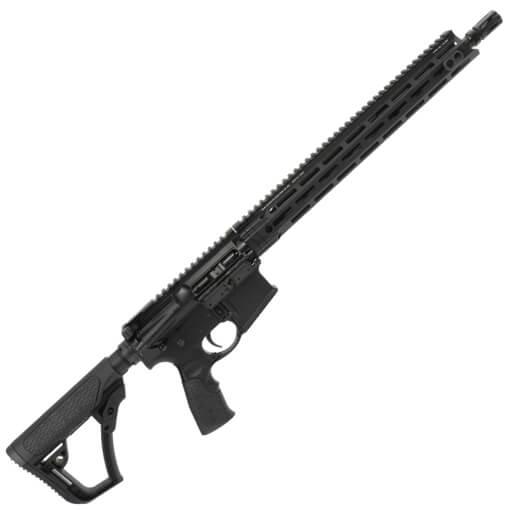 """Daniel Defense 16"""" GOV Profile DDM4V7 Rifle w/15"""" M-LOK Rail"""