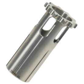Griffin Armament 13.5x1mm LH Piston
