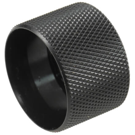 Griffin Armament Taper Mount Thread Protector
