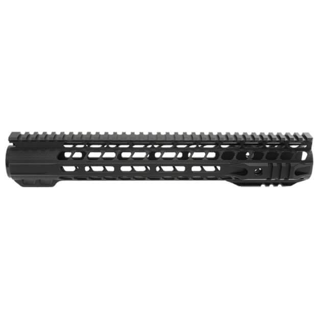 "SLR Rifleworks 13.5"" Solo 308 M-LOK Handguard"