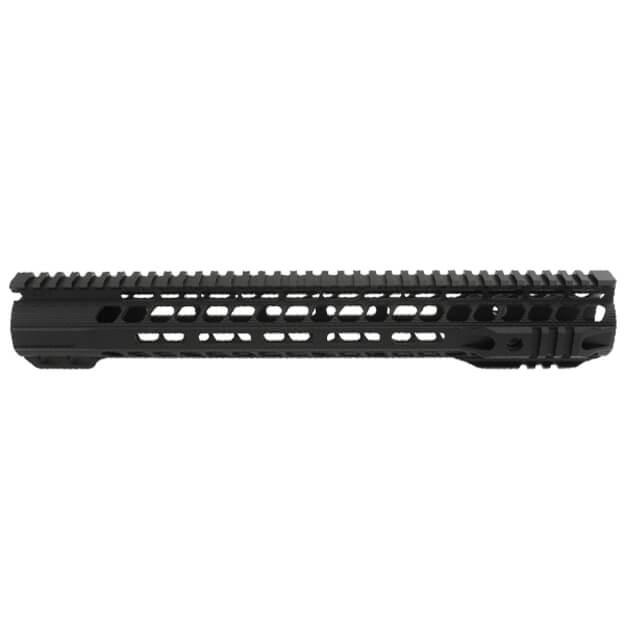 "SLR Rifleworks 15"" Solo High 308 M-LOK Handguard"