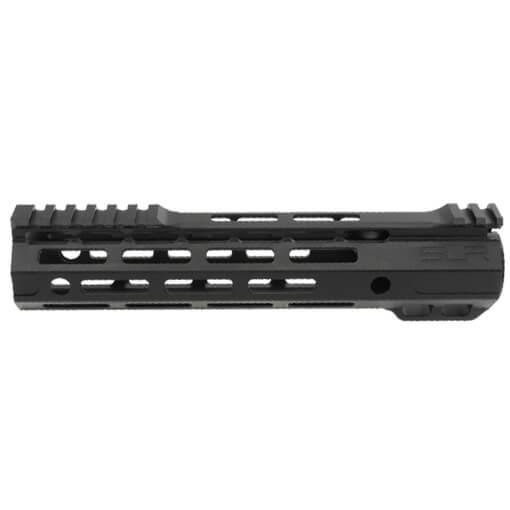 "SLR Rifleworks 9"" Ion Ultra Lite M-LOK 5.56MM Handguard"