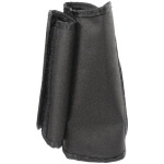 American Mountain Supply Shot Shell Buttstock Carrier - Black