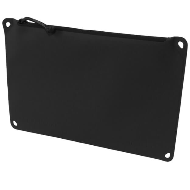 MAGPUL DAKA Pouch Large - Black