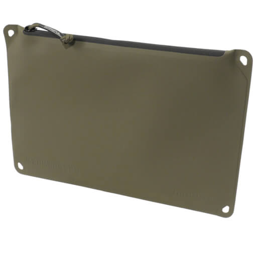 MAGPUL DAKA Pouch Large - Olive Drab Green