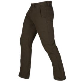 Vertx Mens Delta Stretch Pants