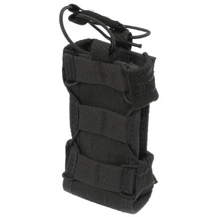 High Speed Gear Multi Access Comm Taco Molle - Black