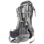 Grey Ghost Gear Apparition Bag - Grey / Black