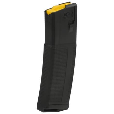 Daniel Defense 32rd AR15/M4 Magazine - Black