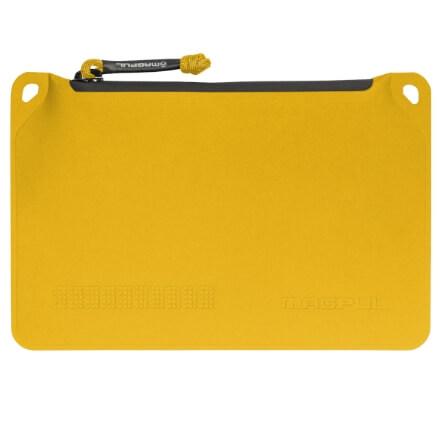MAGPUL DAKA Pouch Small - Yellow