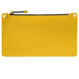 MAGPUL DAKA Pouch Medium - Yellow