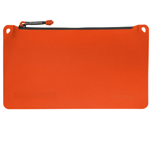 MAGPUL DAKA Pouch Medium - Orange