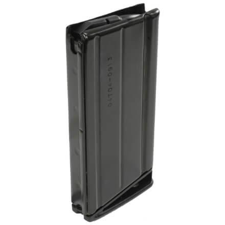 FN SCAR 17 20rd Magazine - Black